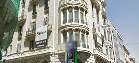 Marriott tendrá un Autograph en Valencia