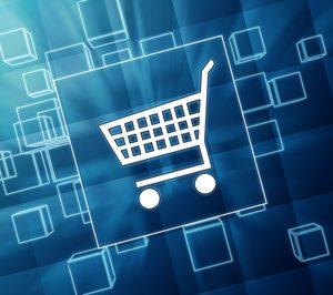 Mercadona y Amazon lideran las ventas online de alimentación
