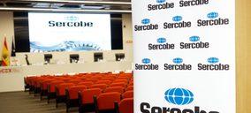 La industria española de bienes de equipo crece un 6,6%