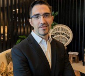 Pablo Rey asume la dirección del Jardín Tropical