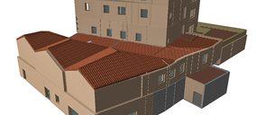 Teruel tendrá su segundo 5E en un año