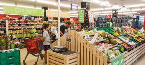 Fragadis compra la alicantina Sucesores de Pedro Soriano Buforn
