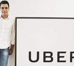 Uber Eats completa el panel del VI Encuentro Alimarket Restauración Organizada