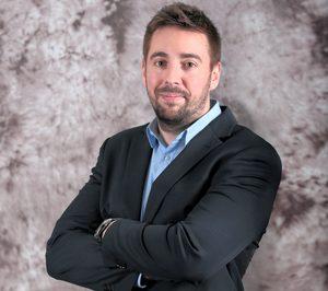 Miguel Dávila se incorpora a WD-40 como director regional para la zona Sur