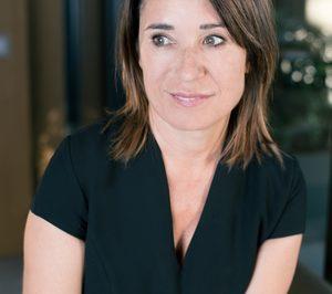 Amelia Aguilar se incorpora a Asisa como directora de comunicación