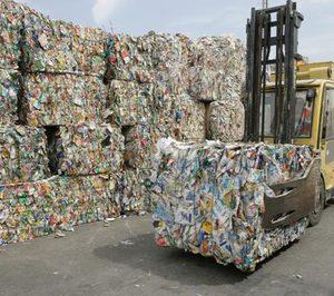 El Congreso Nacional de Reciclaje de Papel cumple 10 años
