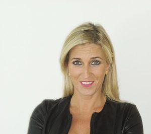 Ibermática nombra a Laura Arranz nueva directora de marketing y comunicación