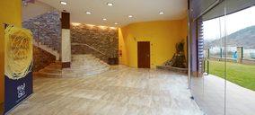 Comercial CBG amplía sus instalaciones de Girona y Málaga