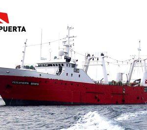Pescapuerta desvela sus próximos movimientos estratégicos