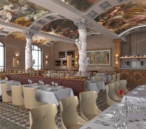 La Piemontesa abre su segundo restaurante en Reus