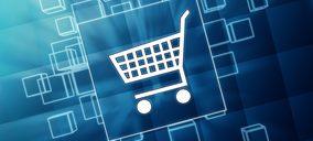 ¿Cómo son las tasas de conversión en la venta online de electro?