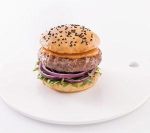 Pastores lanza sus primeras hamburguesas de cordero