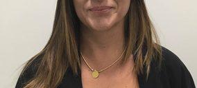 BNP Paribas Real Estate nombra directora de obra nueva residencial