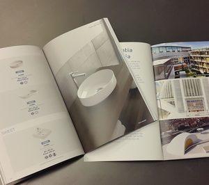 Gala lanza nuevo catálogo para reforma de hoteles y espacios públicos