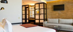 Palladium Hotels & Resorts reestructura su división urbana