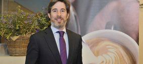 """""""El sector del vending tiene que reinventarse"""" (AB Selecta Group)"""