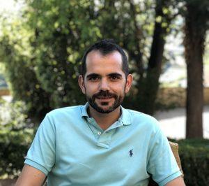 """Roger Antelo (Gadea Group): """"En 2019 ya habrá más pedidos a domicilio de sushi que de pizza"""""""