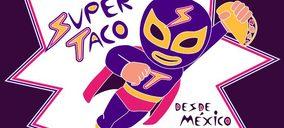 Mexicana de Franquicias crea una nueva enseña