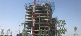 Top Gestión construirá más de 1.400 casas