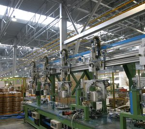 El mercado español de Gama Blanca crece un 6% en el tercer trimestre