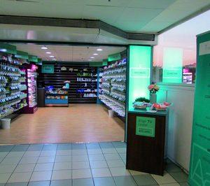 Aromas Artesanales avanza en su plan expansivo de 2018