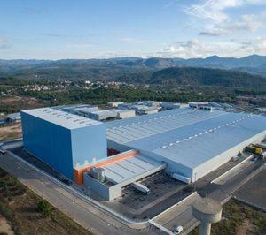 Dafsa reduce ventas un 31% tras dejar de ser interproveedor de Mercadona