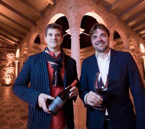 Scala Dei apuesta por la uva cariñena en su nuevo vino de Priorat