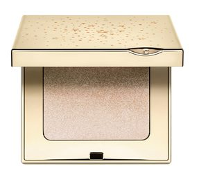 Clarins lanza la edición limitada de maquillaje Shimer & Shine