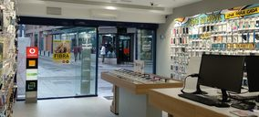 La cadena Phone House inaugura una tienda en Alcorcón