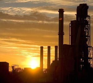 La demanda de cemento creció un 8% en el primer semestre