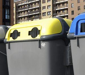 Plastic Omnium vende el negocio de equipamiento urbano
