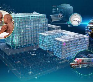 La Sociedad Europea de Radiología y GE Healthcare apuestan por la inteligencia artificial