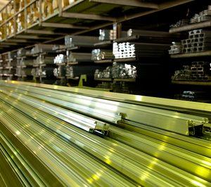 Alueuropa ultima la compra de su tercera fábrica en tres años