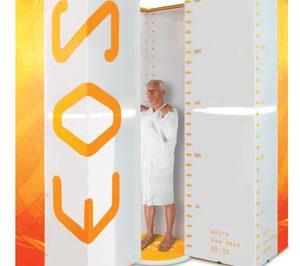El Instituto Clavel de QuirónSalud Barcelona incorpora un escáner de cuerpo entero