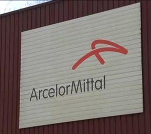 ArcelorMittal cederá sus plantas de Chequia, Rumanía, Macedonia e Italia a Liberty House