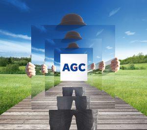 AGC lanza el nuevo espejo Mirox 4Green