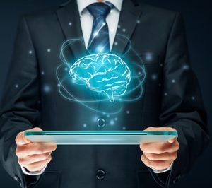La Inteligencia Artificial aplicada al ecommerce mejora las ventas un 6%