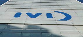 IVI abre una clínica en Los Ángeles y ultima dos aperturas más en Estados Unidos