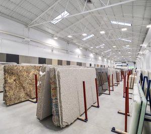 TheSize destina 1,5 M a un nuevo almacén