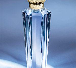 Puig pone en el mercado Dream, una nueva fragancia de Shakira