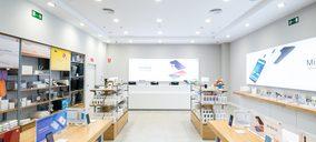 Xiaomi inaugurará siete MI Stores a finales de octubre