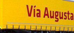 Vía Augusta continúa su expansión con la compra de una empresa