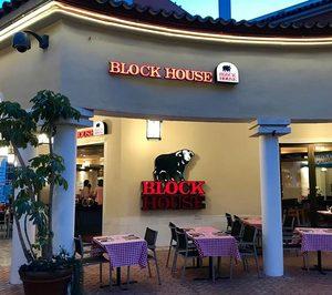 Block House abre en Málaga su séptima unidad