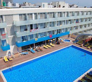 Ona Hotels llega a la Costa Brava