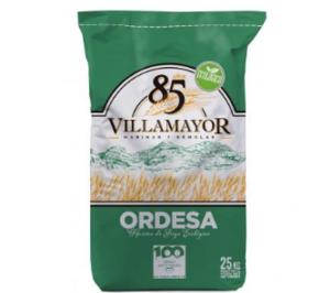 Harineras Villamayor amplía su gama de harinas ecológicas y proyecta inversiones