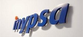 La fusión de Inypsa y Carbures da lugar a Airtificial
