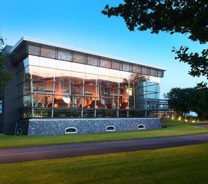 Pernod Ricard invertirá 150 M€ en whisky irlandés
