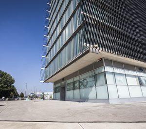 IVI abre una nueva clínica en Vitoria