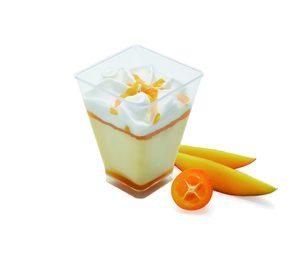Froneri da a conocer sus nuevos helados para el canal horeca