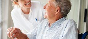 Las empresas de AESTE aplican el IVA superreducido en sus servicios asistenciales